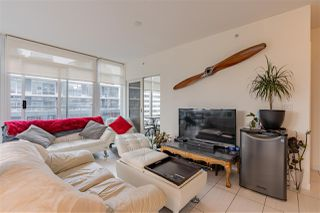 """Photo 25: 804 1252 HORNBY Street in Vancouver: Downtown VW Condo for sale in """"The Pure"""" (Vancouver West)  : MLS®# R2520284"""