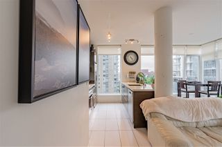 """Photo 23: 804 1252 HORNBY Street in Vancouver: Downtown VW Condo for sale in """"The Pure"""" (Vancouver West)  : MLS®# R2520284"""