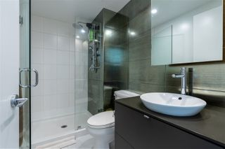 """Photo 33: 804 1252 HORNBY Street in Vancouver: Downtown VW Condo for sale in """"The Pure"""" (Vancouver West)  : MLS®# R2520284"""