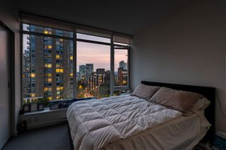"""Photo 29: 804 1252 HORNBY Street in Vancouver: Downtown VW Condo for sale in """"The Pure"""" (Vancouver West)  : MLS®# R2520284"""
