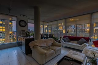 """Photo 18: 804 1252 HORNBY Street in Vancouver: Downtown VW Condo for sale in """"The Pure"""" (Vancouver West)  : MLS®# R2520284"""