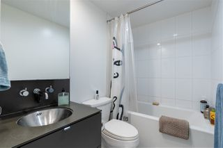 """Photo 36: 804 1252 HORNBY Street in Vancouver: Downtown VW Condo for sale in """"The Pure"""" (Vancouver West)  : MLS®# R2520284"""