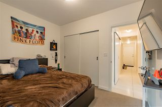 """Photo 34: 804 1252 HORNBY Street in Vancouver: Downtown VW Condo for sale in """"The Pure"""" (Vancouver West)  : MLS®# R2520284"""
