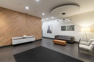 """Photo 6: 804 1252 HORNBY Street in Vancouver: Downtown VW Condo for sale in """"The Pure"""" (Vancouver West)  : MLS®# R2520284"""