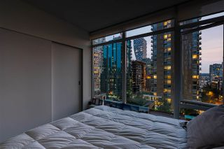 """Photo 31: 804 1252 HORNBY Street in Vancouver: Downtown VW Condo for sale in """"The Pure"""" (Vancouver West)  : MLS®# R2520284"""