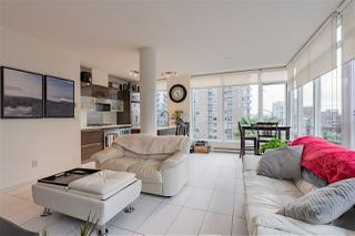 """Photo 24: 804 1252 HORNBY Street in Vancouver: Downtown VW Condo for sale in """"The Pure"""" (Vancouver West)  : MLS®# R2520284"""