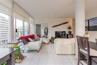 """Photo 22: 804 1252 HORNBY Street in Vancouver: Downtown VW Condo for sale in """"The Pure"""" (Vancouver West)  : MLS®# R2520284"""