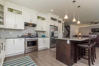 Photo 8: 33925 McPhee Place in Mission: House for sale : MLS®# R2519119