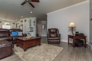 Photo 18: 33925 McPhee Place in Mission: House for sale : MLS®# R2519119