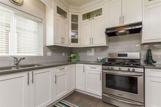 Photo 10: 33925 McPhee Place in Mission: House for sale : MLS®# R2519119
