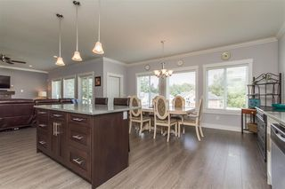 Photo 11: 33925 McPhee Place in Mission: House for sale : MLS®# R2519119