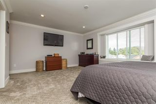 Photo 21: 33925 McPhee Place in Mission: House for sale : MLS®# R2519119
