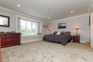 Photo 20: 33925 McPhee Place in Mission: House for sale : MLS®# R2519119