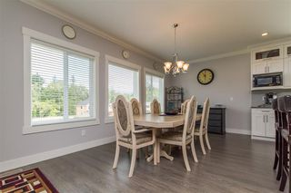 Photo 14: 33925 McPhee Place in Mission: House for sale : MLS®# R2519119