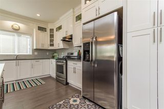 Photo 7: 33925 McPhee Place in Mission: House for sale : MLS®# R2519119