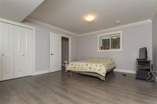 Photo 30: 33925 McPhee Place in Mission: House for sale : MLS®# R2519119