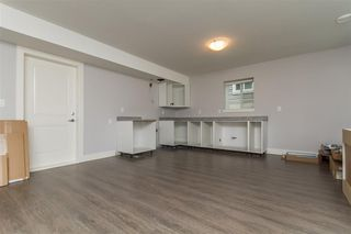 Photo 35: 33925 McPhee Place in Mission: House for sale : MLS®# R2519119