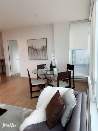 Photo 3: 2202 6461 TELFORD Avenue in Burnaby: Metrotown Condo for sale (Burnaby South)  : MLS®# R2528218