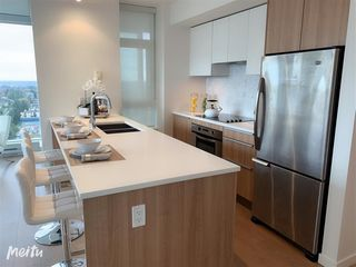 Photo 2: 2202 6461 TELFORD Avenue in Burnaby: Metrotown Condo for sale (Burnaby South)  : MLS®# R2528218
