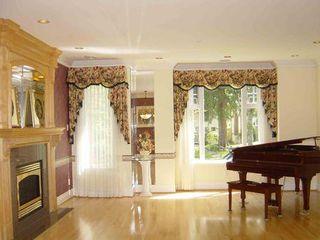 Photo 2: 3969 W29 Ave: House for sale (Dunbar)  : MLS®# V542323