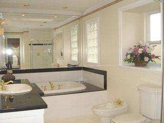 Photo 6: 3969 W29 Ave: House for sale (Dunbar)  : MLS®# V542323