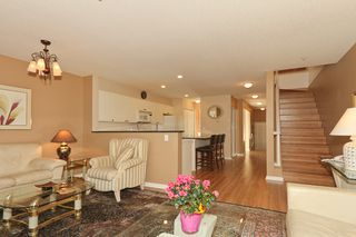 "Photo 6: 24 1700 56TH Street in Tsawwassen: Beach Grove Townhouse for sale in ""THE PILLARS"" : MLS®# V929989"
