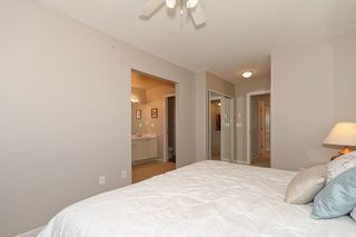 "Photo 12: 24 1700 56TH Street in Tsawwassen: Beach Grove Townhouse for sale in ""THE PILLARS"" : MLS®# V929989"