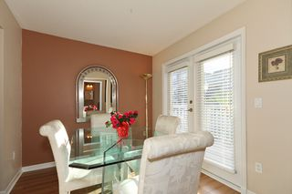 "Photo 9: 24 1700 56TH Street in Tsawwassen: Beach Grove Townhouse for sale in ""THE PILLARS"" : MLS®# V929989"