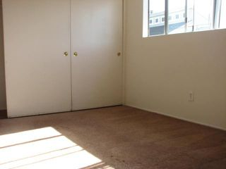Photo 5: CROWN POINT Home for sale or rent : 2 bedrooms : 3772 INGRAHAM in SAN DIEGO