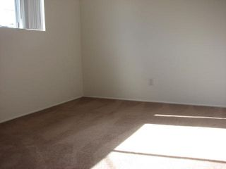 Photo 2: CROWN POINT Home for sale or rent : 2 bedrooms : 3772 INGRAHAM in SAN DIEGO