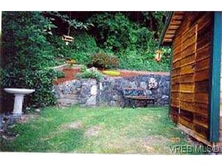 Photo 8: 3364 Willowdale Rd in VICTORIA: Co Triangle Single Family Detached for sale (Colwood)  : MLS®# 301278