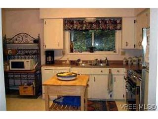 Photo 2: 3364 Willowdale Rd in VICTORIA: Co Triangle Single Family Detached for sale (Colwood)  : MLS®# 301278