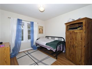 Photo 6: 7642 HUDSON Street in Vancouver: South Granville House for sale (Vancouver West)  : MLS®# V941611