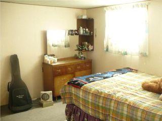 Photo 15: 776 ARLINGTON ST in Winnipeg: Residential for sale (Canada)  : MLS®# 1005078