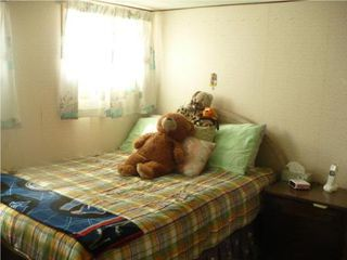 Photo 16: 776 ARLINGTON ST in Winnipeg: Residential for sale (Canada)  : MLS®# 1005078