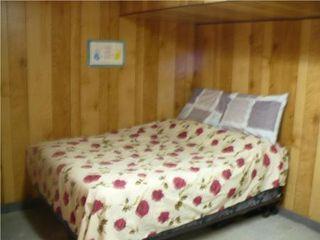 Photo 17: 776 ARLINGTON ST in Winnipeg: Residential for sale (Canada)  : MLS®# 1005078