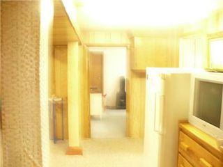 Photo 19: 776 ARLINGTON ST in Winnipeg: Residential for sale (Canada)  : MLS®# 1005078