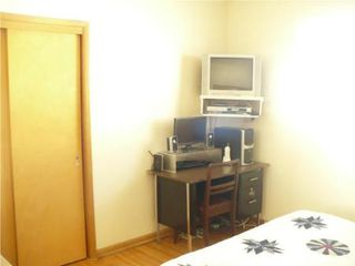 Photo 6: 776 ARLINGTON ST in Winnipeg: Residential for sale (Canada)  : MLS®# 1005078