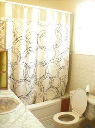 Photo 10: 776 ARLINGTON ST in Winnipeg: Residential for sale (Canada)  : MLS®# 1005078