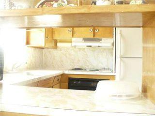Photo 3: 776 ARLINGTON ST in Winnipeg: Residential for sale (Canada)  : MLS®# 1005078