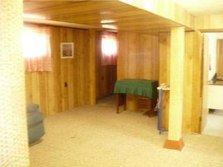 Photo 12: 776 ARLINGTON ST in Winnipeg: Residential for sale (Canada)  : MLS®# 1005078