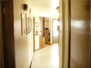 Photo 11: 776 ARLINGTON ST in Winnipeg: Residential for sale (Canada)  : MLS®# 1005078