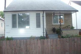 Photo 2: 1120 Ingersoll Street in Winnipeg: Residential for sale (Canada)  : MLS®# 1117701