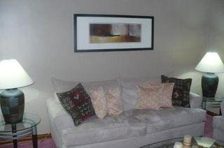 Photo 4: 1120 Ingersoll Street in Winnipeg: Residential for sale (Canada)  : MLS®# 1117701