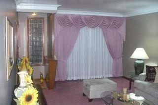 Photo 3: 1120 Ingersoll Street in Winnipeg: Residential for sale (Canada)  : MLS®# 1117701