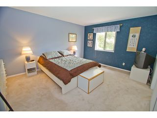 Photo 6: 9620 BISSETT Place in Richmond: McNair House for sale : MLS®# V947968