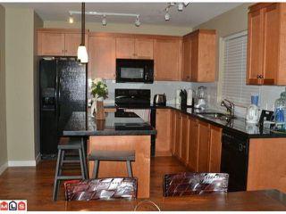 Photo 4: 1822 CHERRY TREE Lane: Lindell Beach House for sale (Cultus Lake)  : MLS®# H1201978