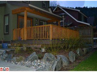 Photo 6: 1822 CHERRY TREE Lane: Lindell Beach House for sale (Cultus Lake)  : MLS®# H1201978