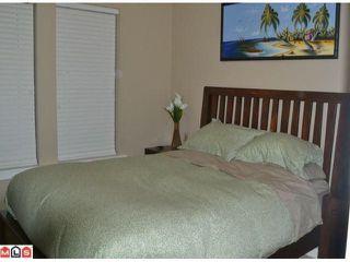 Photo 5: 1822 CHERRY TREE Lane: Lindell Beach House for sale (Cultus Lake)  : MLS®# H1201978