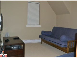 Photo 2: 1822 CHERRY TREE Lane: Lindell Beach House for sale (Cultus Lake)  : MLS®# H1201978